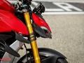 Ducati-Streetfighter-V4-037
