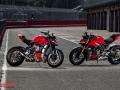Ducati-Streetfighter-V4-039