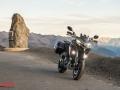 Ducati-Multi-1260S-GT-004