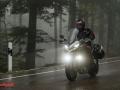 Ducati-Multi-1260S-GT-005