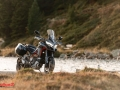 Ducati-Multi-1260S-GT-007