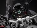 DU 2019-09-27 MTS 1260S GT