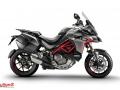 Ducati-Multi-1260S-GT-014