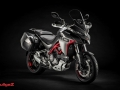 Ducati-Multi-1260S-GT-016