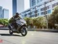 Yamaha-TMAX-2020-001