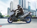 Yamaha-TMAX-2020-002