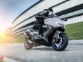 Yamaha-TMAX-2020-004