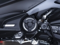Yamaha-TMAX-2020-005