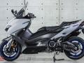 Yamaha-TMAX-2020-006