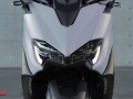 Yamaha-TMAX-2020-007