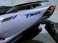 Yamaha-TMAX-2020-008