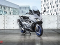 Yamaha-TMAX-2020-014