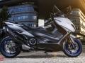 Yamaha-TMAX-2020-015