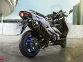 Yamaha-TMAX-2020-016
