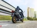 Yamaha-TMAX-2020-018