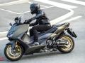 Yamaha-TMAX-2020-019
