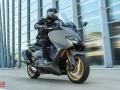 Yamaha-TMAX-2020-020