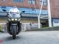 Yamaha-TMAX-2020-021
