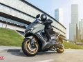 Yamaha-TMAX-2020-022