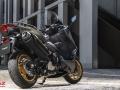 Yamaha-TMAX-2020-027