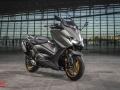 Yamaha-TMAX-2020-028
