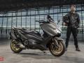 Yamaha-TMAX-2020-029