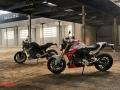 BMW-F900R-XR-2020-004