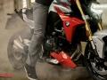 BMW-F900R-XR-2020-005