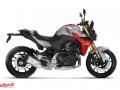 BMW-F900R-XR-2020-007