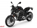 BMW-F900R-XR-2020-009