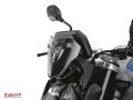 BMW-F900R-XR-2020-010