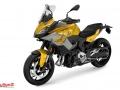 BMW-F900R-XR-2020-025
