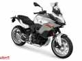 BMW-F900R-XR-2020-026