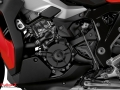 BMW-S1000XR-2020-009