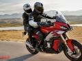 BMW-S1000XR-2020-017