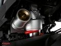 BMW-S1000XR-2020-022