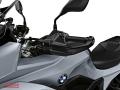 BMW-S1000XR-2020-023