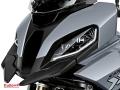 BMW-S1000XR-2020-024