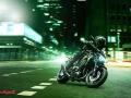Kawasaki-Z900-2020-016
