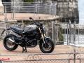 Benelli-Leoncino-800-012