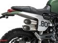 Benelli-Leoncino-800-Trail-009