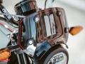 Indian-FTR-Rally-007