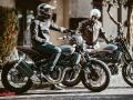 Indian-FTR-Rally-015