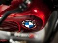 BMW-R18_2-Concept-003