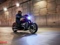 BMW-R18_2-Concept-006