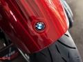BMW-R18_2-Concept-007