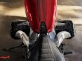 BMW-R18_2-Concept-010