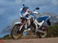 Honda-CRF1100L-Africa-Twin-Launch-004