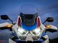 Honda-CRF1100L-Africa-Twin-Launch-006