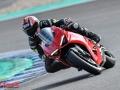 Ducati-Panigale-V2-Launch-Jerez-004